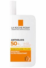 La Roche Posay Anthelios Onzichtbare Fluide SPF50 50ml