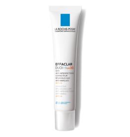 La Roche Posay Effaclar Duo+ gel creme SPF30