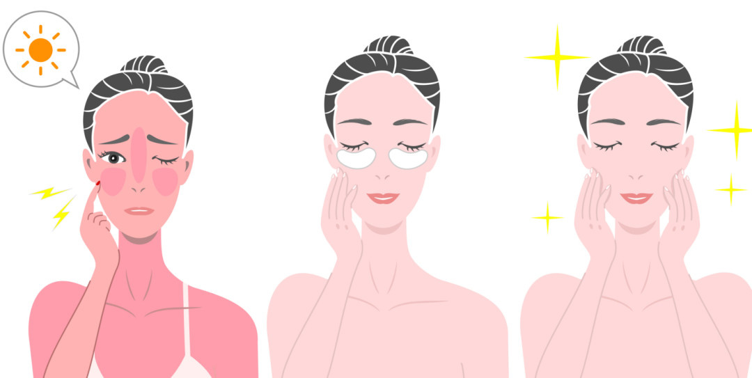 7 Essentiële Huidverzorgingstips door een Huidtherapeut