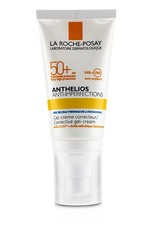 La Roche Posay Anthelios  SPF50+ Acne Salicylzuur Anti-Imperfecties