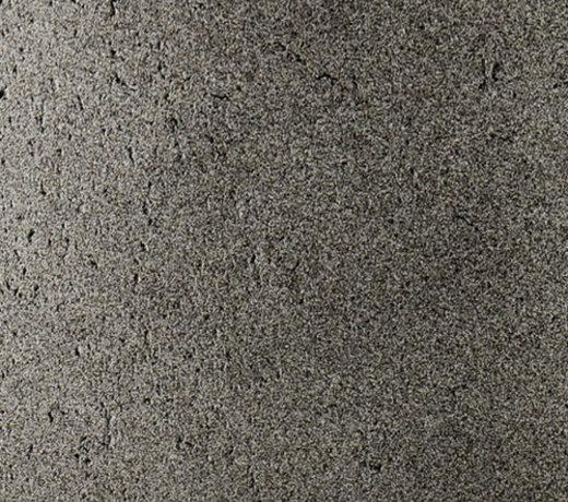 Betonoptik Grau