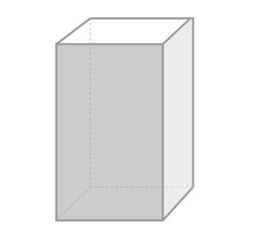 Quadratisch Hoch