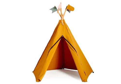 Roommate Hippie tipi play tent