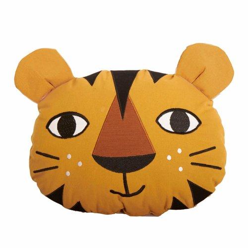 Roommate Tiger Cushion