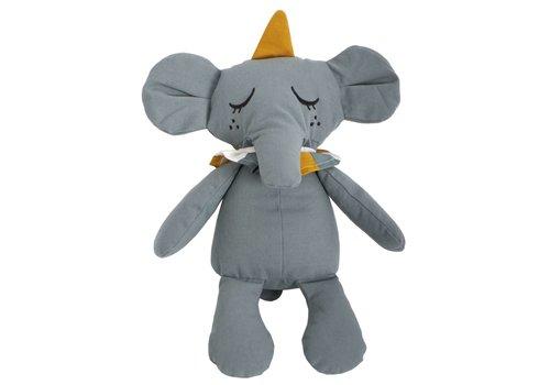 Roommate Eddie The Elephant