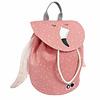 Trixie Backpack MINI - Mrs. Flamingo