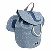 Trixie Backpack MINI - Mrs. Elephant