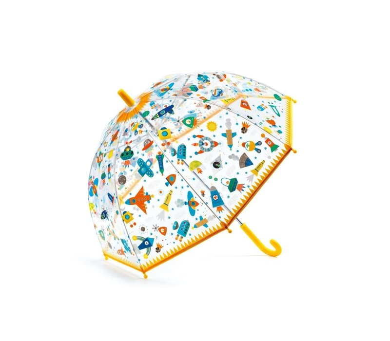 Space - paraplu