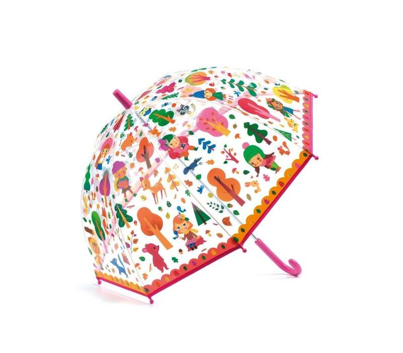 Forest - paraplu