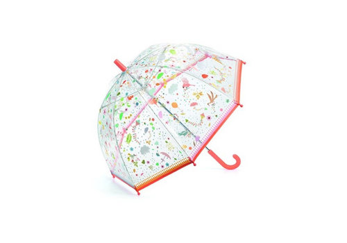 Djeco Small Lightnesses - paraplu