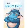 Veltman Uitgevers Bromtrol