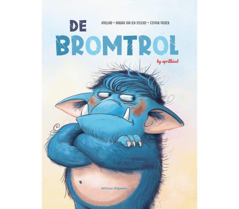 Bromtrol