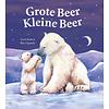 Veltman Uitgevers Grote Beer, kleine beer