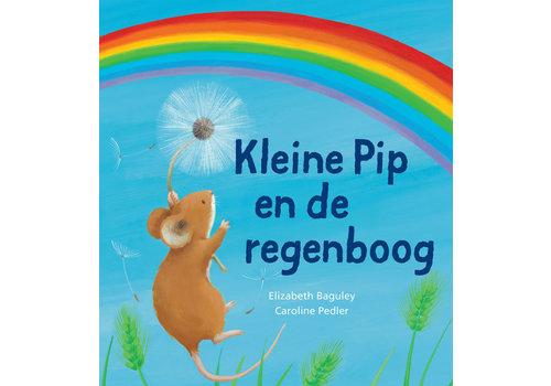 Veltman Uitgevers Kleine Pip en de regenboog