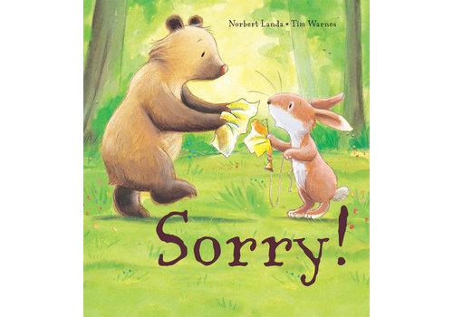 Veltman Uitgevers Sorry!