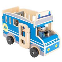 Autobus XL