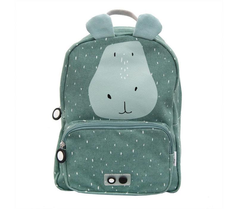 Backpack Mr. Hippo