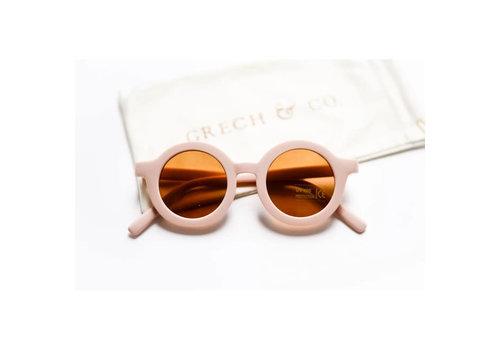 Grech & Co Sunnies - Blush