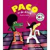 Clavis Paco in de disco