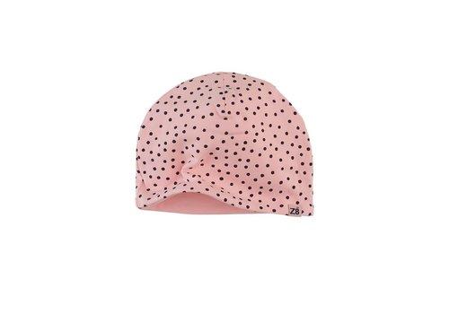 Z8 Cat - Soft pink
