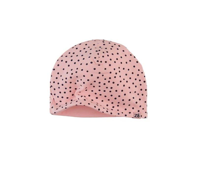 Cat - Soft pink