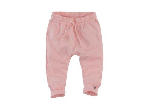 Z8 Dodo - Soft pink