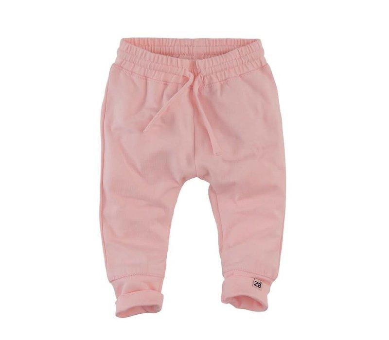 Dodo - Soft pink