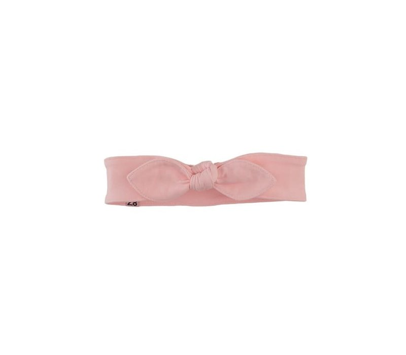 Doortje - Soft pink