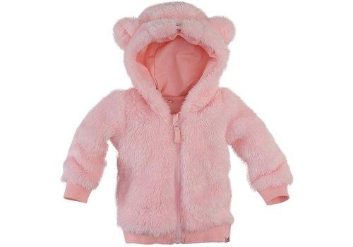 Z8 Nicky - Soft pink