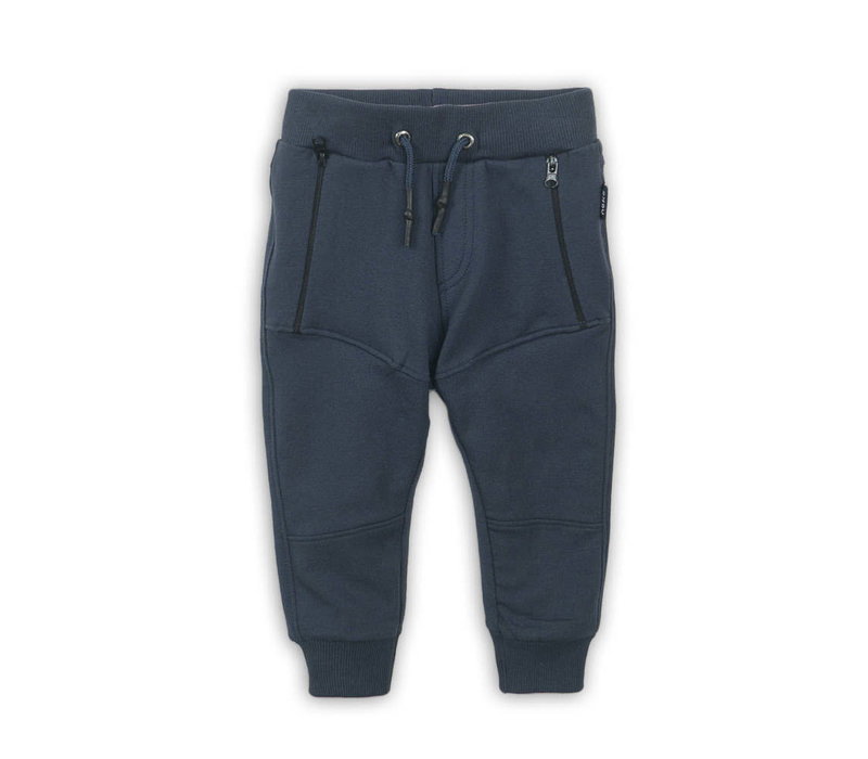 Jogging trousers Navy |