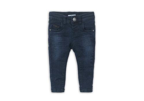 Koko Noko Jeans Dark blue - B