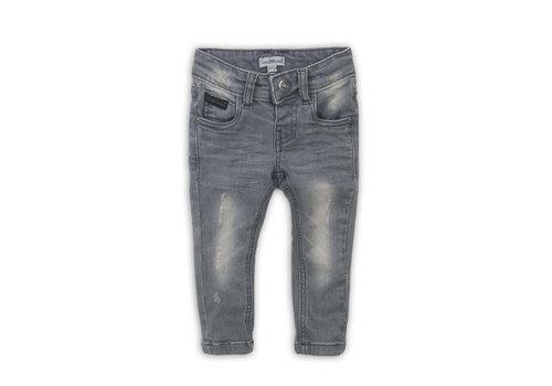 Koko Noko Jeans Grey - B