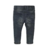 Jeans Black - B