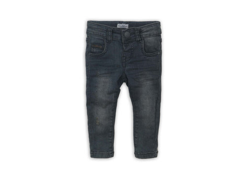 Koko Noko Jeans Black - B