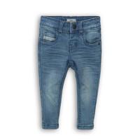 Jeans Blue - G