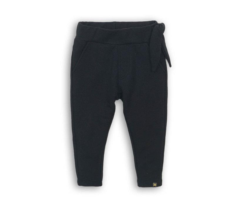 Jogging trousers Black ||