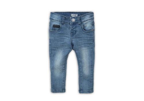 Koko Noko Jeans Blue - B