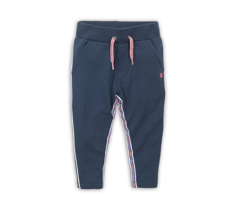 Jogging trousers Navy   