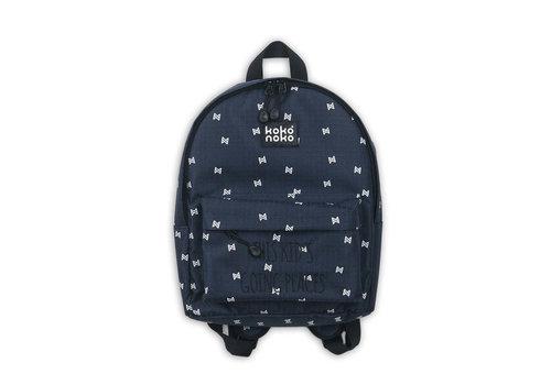 Koko Noko Backpack Navy