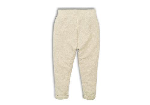 Dirkje Baby trousers Sand