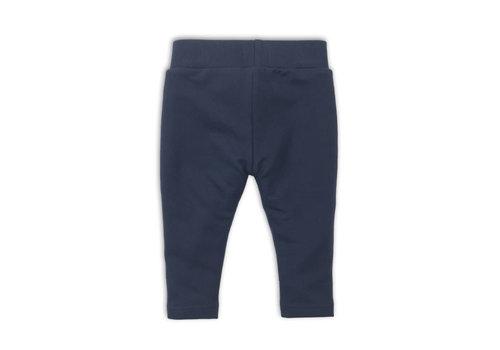 Dirkje Baby trousers Navy |