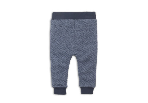 Dirkje Baby trousers Blue