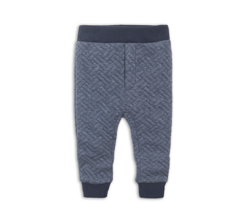 Baby trousers Blue