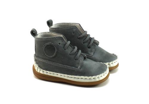 Bardossa Stone-flex – Arizona Jeans