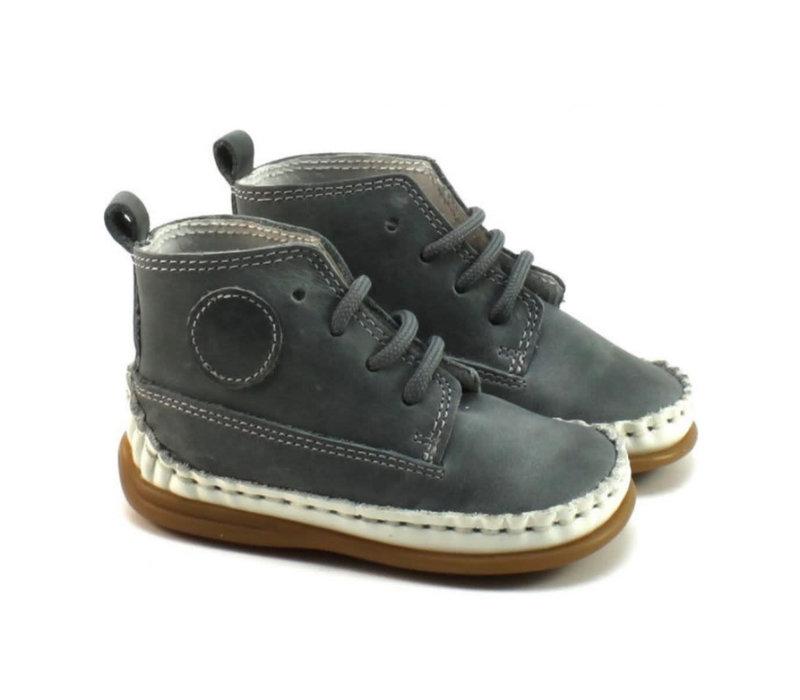 Stone-flex – Arizona Jeans