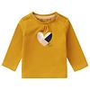 Noppies G Regular T-Shirt LS Askham