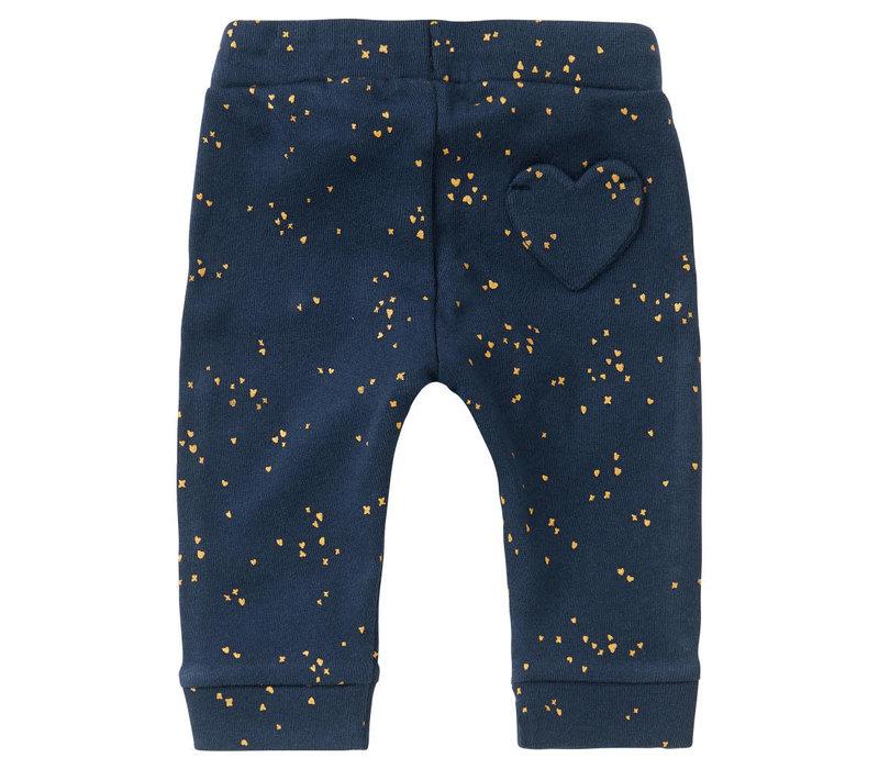 G Slim fit Pants Garies
