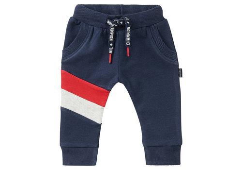 Noppies B Regular fit Pants Mabopane