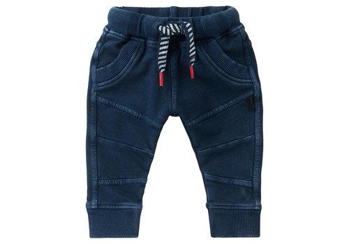 Noppies B Regular fit Pants Saulsville