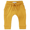 Noppies G Regular fit Pants Macomb